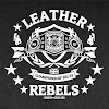 Leather Rebels