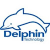 DelphinTechnologyAG