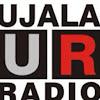Ujala Radio Ujala Radio