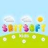 Sbitsoft - игры и приложения