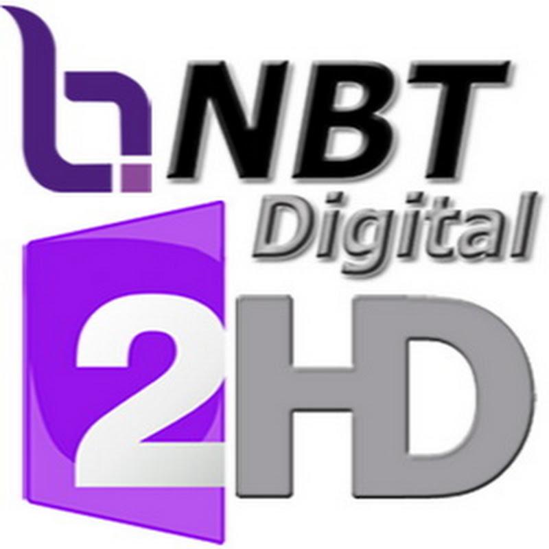 NewsNBT THAILAND