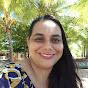 Adriana Valério