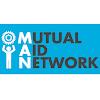 Mutual Aid Network