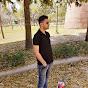 Manish Jha