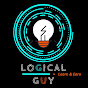 Logical Guy (logical-guy)