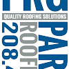 Paradigm Roofing Group