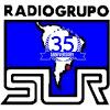 Radiogrupo Sur