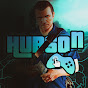 HUBSON GAMES