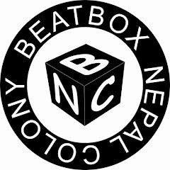 Beatbox Nepal Colony
