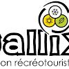 Ski Gallix