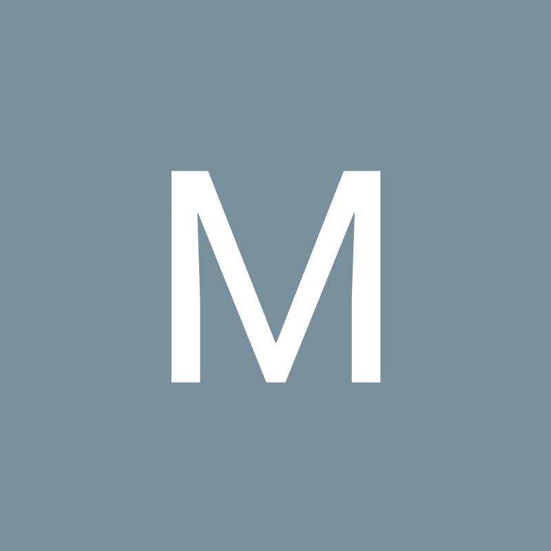 mervuemeringue