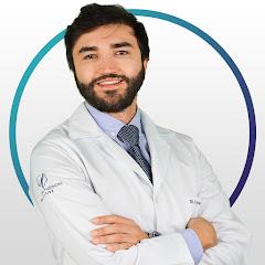 Dr Lucas Fustinoni