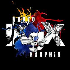 KantoGraphix Official