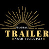 Global Trailer Film Festival
