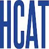 Holliston Cable Access