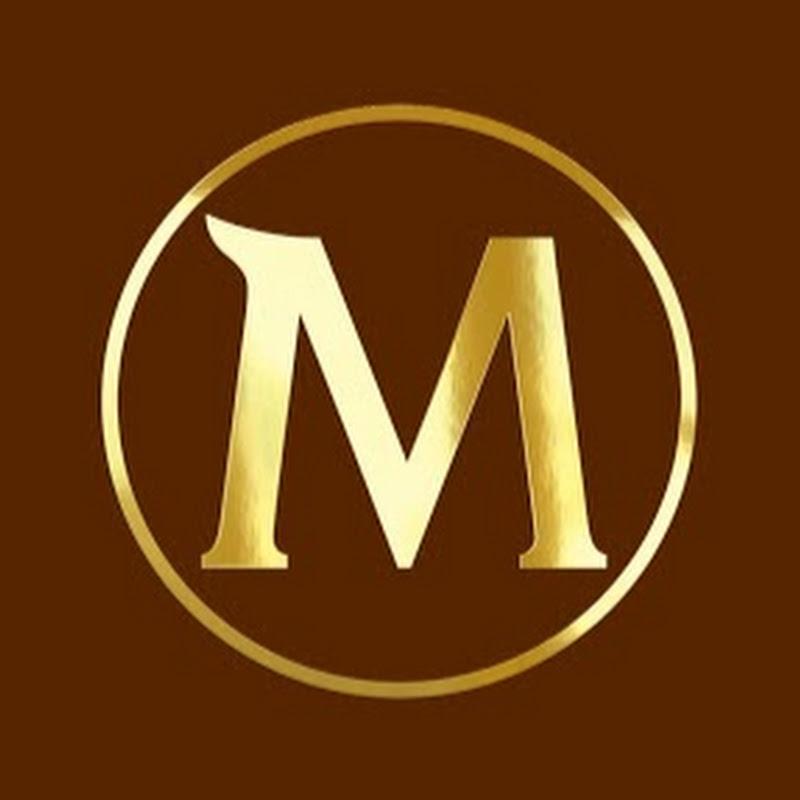 Magnum India