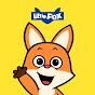 Little Fox Chinese