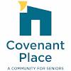 Covenant Place STL