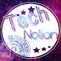 Tech Notion (tech-notion)