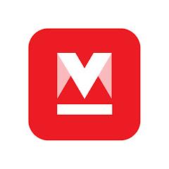 Manorama Online Net Worth