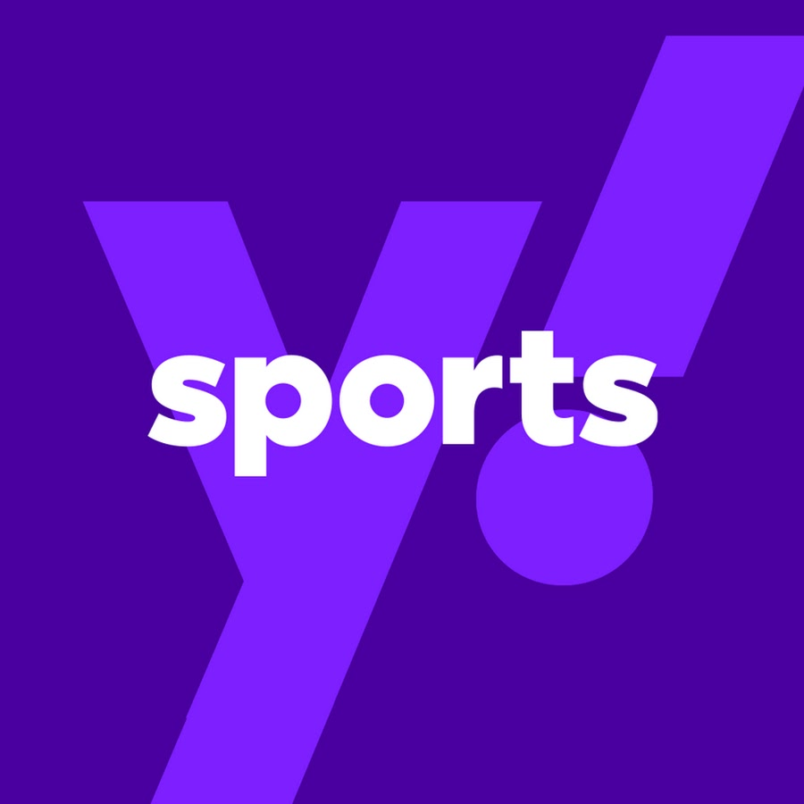 Image result for Yahoo! Sports (sports.yahoo.com)