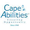 Cape Abilities