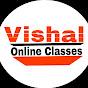 Vishal Online Classes