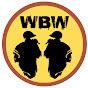WBWtv ciekawostki