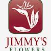 Jimmy's Flowers