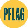 PFLAG National