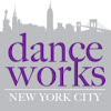 DanceWorks New York City