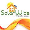 SolarWide - Sunshine Coast Solar Experts