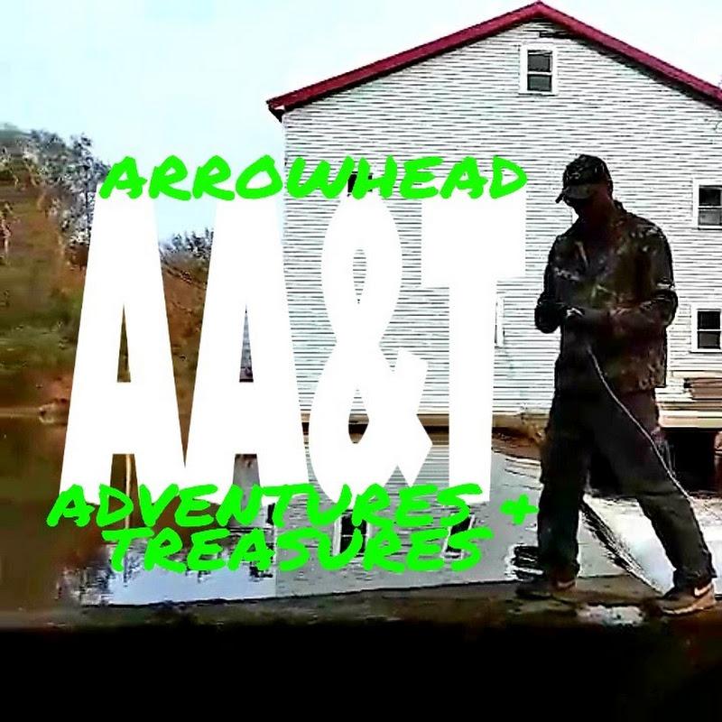 Arrowhead Aventures & Treasures (arrowhead-aventures-treasures)