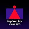 Escuela de Cine y TV de Madrid Septima Ars