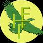 Еко-Галич Eco-Halych