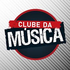 Clube da Música Net Worth