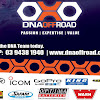 DNAOFFROAD