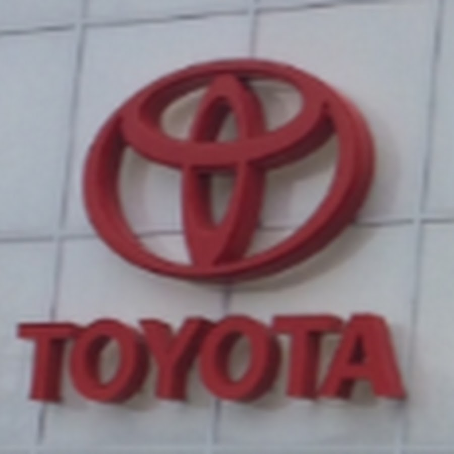 Joel Confer Toyota >> Joel Confer Toyota Youtube