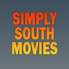SIMPLY SOUTH MOVIES Net Worth
