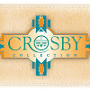 crosbycollection