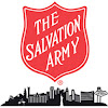 The Salvation Army Southern Nevada