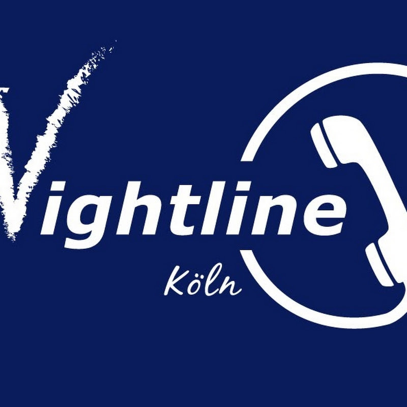 Nightline Köln