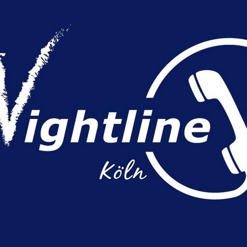 Nightline Köln