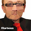 Marboss electronic music