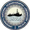 UNOLS Office