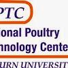 Auburn NPTC
