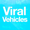 Viral Vehicles