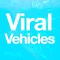 Viral Vehicles