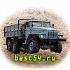 best54 - радиоуправляемый и стендовый моделизм