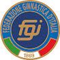Federazione Ginnastica d'Italia
